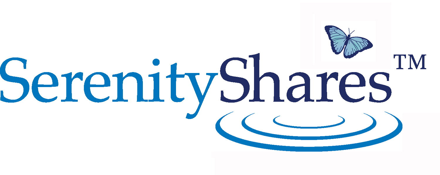 SerenityShares Impact Index – A public equity benchmark for